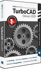 turbocad-deluxe-2d-3d.png.webp