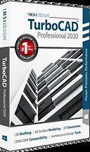turbocad-professional-2020-1.png.webp