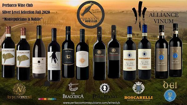 Wine Club 6 Silver.jpg