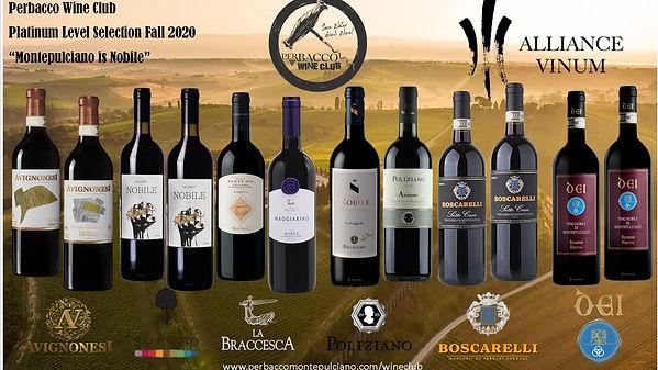 Wine Club 6 Platinum.jpg