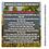 Thumbnail: Premium Brunello di Montalcino 2016, 12bts