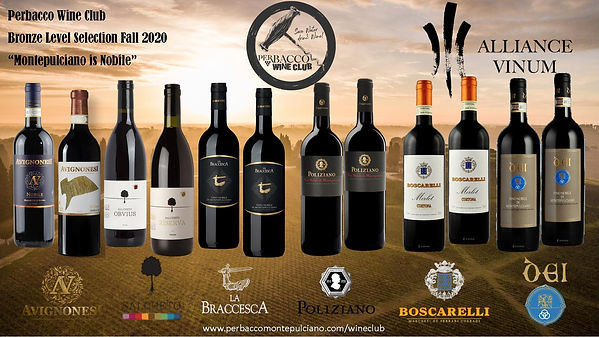 Wine Club 6 Bronze.jpg