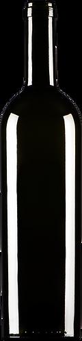Avignonesi Nobile CRU Vigna Oceano 2015 Magnum1,5lt