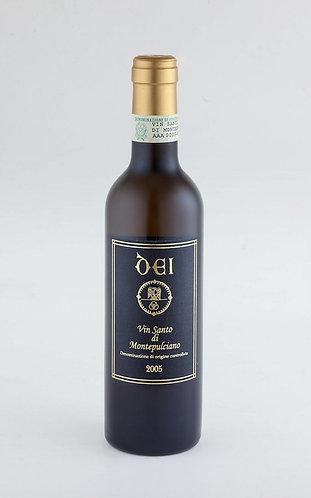 Dei Vin Santo Doc di Montepulciano 0,375 LT 2008