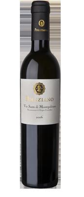 Poliziano Vin Santo Doc di Montepulciano 0,375LT