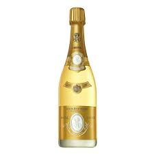 Louis Roederer - Champagne Cristal 2012