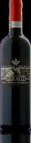 Montemercurio Nobile Riserva 'Damo' 2011