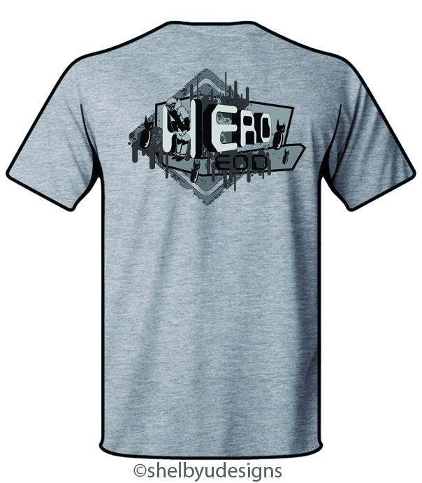 Hero EOD graphic