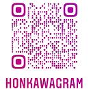 honkawagram