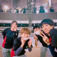豊田_200525_0004.jpg