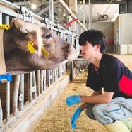 乳牛管理10月_201028_35.jpg