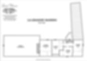 PLAN_Niveau-LaGrandeMaison-2eme-etage.pn