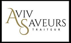 Partenaire-Aviv-Saveurs