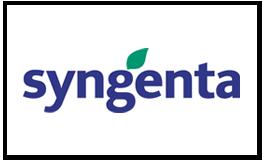 Reference-Syngenta