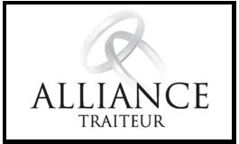 Partenaire-Alliance-Traiteur