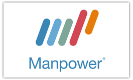 Reference-Manpower