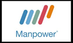 Reference-Manpower