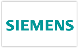 Reference-Siemens