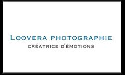 Partenaires-Loovera-photo