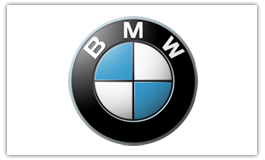 Reference-BMW