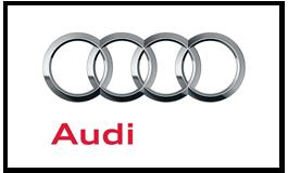 Reference-Audi