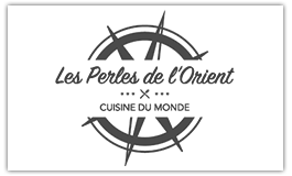 Partenaires-Les_Perles_de-L_Orient