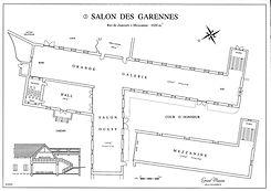 Les-Garennes.jpg