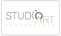 Partenaire-Studio_Art