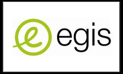 Reference-Egis