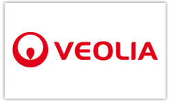 Reference-Veolia
