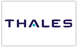 Reference-Thales