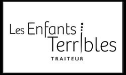 Partenaire-Les_Enfants_Terribles