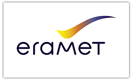 Reference-Eramet-new