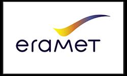 Reference-Eramet-new