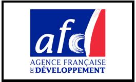 Reference-Agence-Francaise-de-Developpement