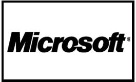 Reference-Microsoft