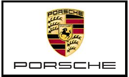Reference-Porsche