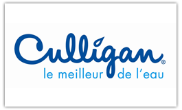 Reference-Culligan