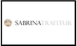 Partenaire-Sabrina-Traiteur