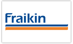 Reference-Fraikin
