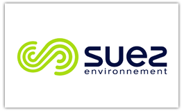 Reference-Suez-Environnement