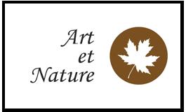 Partenaires-art-et-nature-fleuriste