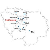 Plan_GM_Ile-de-France.jpg