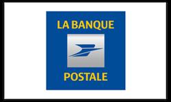 Reference-LaBanquePostale