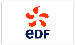 Reference-EDF