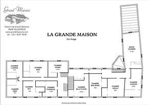 PLAN_Niveau-LaGrandeMaison-1er-etage.png
