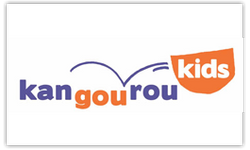 Partenaire-Kangourou-Kids