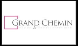Partenaire-Grand-Chemin