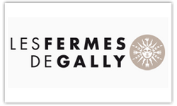 Reference-Ferme-de-Gally