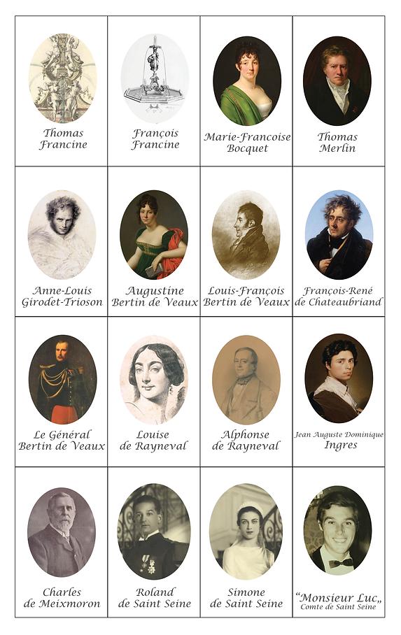 Personnages-Illustres-Château.png